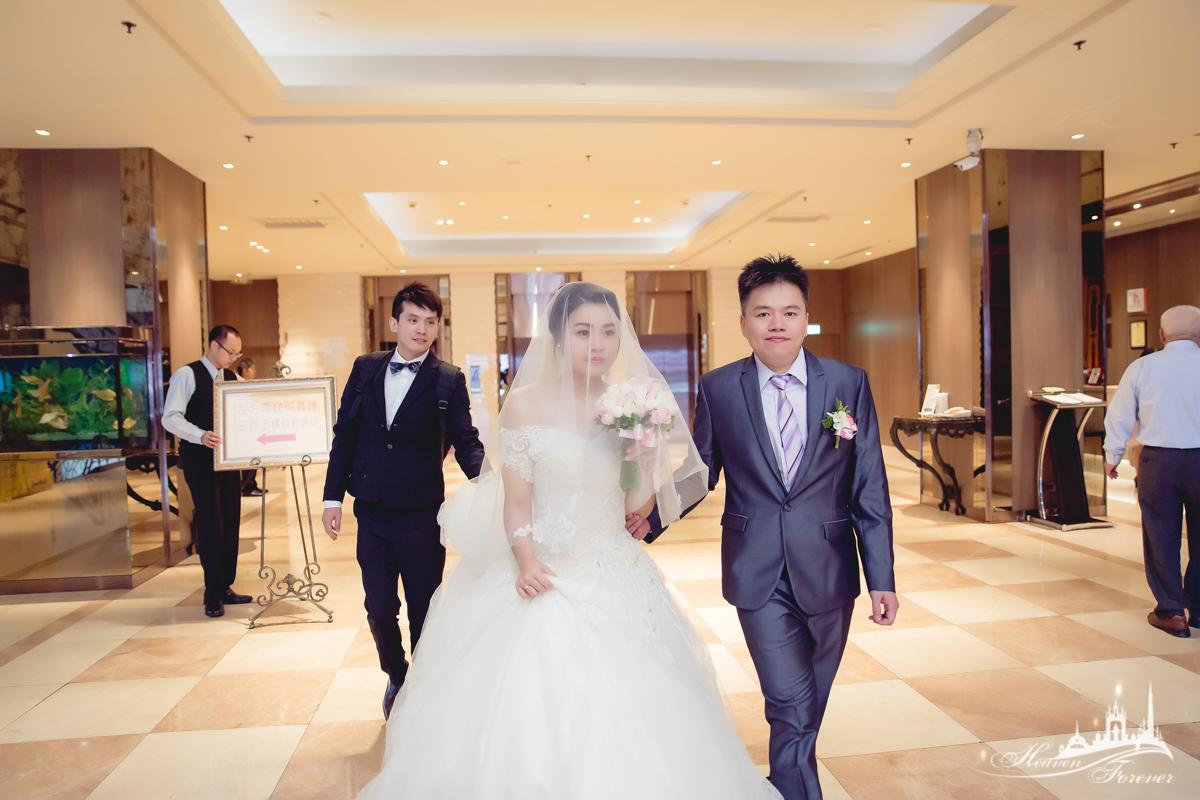 婚攝@囍宴軒-桃園中茂店-幸福天國婚禮紀錄_0044