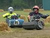 Lawn Mower Racing P1240691mods (Andrew Wright2009) Tags: lawn mower racing sport blake end braintree essex england uk