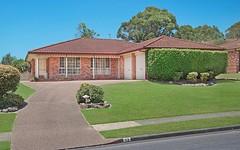 12 Mather Drive, Bonnells Bay NSW