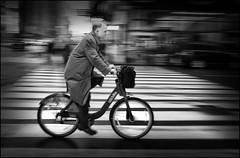 citi cycle nyc (teedee.) Tags: new york city citi bike cycle