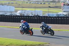 DSC_5404 (102er) Tags: racing car motorsport cars race racecar auto motorracing bike bikes motorcycle motorbike mallory park mallorypark plum pudding plumpudding uk nikon d7000 tamron