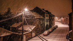 snow ..just now (Yasmine Hens) Tags: snow hensyasmine namur belgium wallonie europa aaa بلجيكا belgique bélgica ベルギー белгия բելգիա belgio 벨기에 belgia бельгия 比利时 bel be autofocus ngc saariysqualitypictures flickrclickx infinitexposure wow arealgem 7dwf