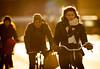 Copenhagen Bikehaven by Mellbin - Bike Cycle Bicycle - 2017 - 0037 (Franz-Michael S. Mellbin) Tags: accessorize bici bicicleta bicicletta biciclettes bicycle bike bikehaven biking copenhagen copenhagenbikehaven copenhagencyclechic copenhagencycleculture copenhagenize cycle cyclechic cycleculture cyclist cykel cyklisme denmark fahrrad fashion fiets people rower street sykkel velo velofashion vélo