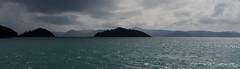 The Moody Whitsundays (kevincardosi) Tags: whitsundays australia eastcoast