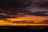 Afterglow (Daniela 59) Tags: challenge afterdark sky clouds colourful glow sunset afterglow khomashochland landscape namibianlandscape windhoek challengewithgary danielaruppel