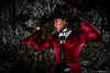 20170108-_MG_9400 (Daniel Sennett) Tags: daniel sennett tao photography az taophotoaz arizona tucson on location mt lemmon cosplay network star wars furry space scifi doctor who once upon a time red riding hood