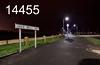 robfrance5d2_14455_160216_jack_mills_way_crewe_edr16lr3pse7weblowres (RF_1) Tags: 2016 britain cheshire crewe dark darkness driver england greattrainrobbery jackmills night ronniebiggs traindriver uk unitedkingdom