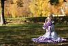 41 (Alessandro Gaziano) Tags: alessandrogaziano costumi cosplay cosplayer costume colori colors lucca luccacomics girl foto fotografia woman womenexpression ragazza ragazze
