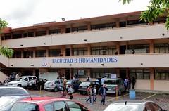 Impulsa UAEM estudio de las humanidades y las ciencias sociales https://t.co/mrZcg6wqaO https://t.co/kRl9tEuPND (Morelos Digital) Tags: morelos digital noticias