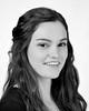 Abigail (R.A. Killmer) Tags: teen bethelpark musical talented performer smile portrait pose blackandwhite stage singer shrek cute