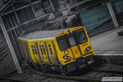 ChesterRailStation2017.02.18-48 (Robert Mann MA Photography) Tags: chesterrailstation chesterstation chester cheshire chestercitycentre trainstation station trainstations railstation railstations arrivatrainswales class175 virgintrains class221 supervoyager class221supervoyager merseyrail class507 class508 city cities citycentre architecture nightscape nightscapes 2017 winter saturday 18thfebruary2017 trains train railway railways railwaystation railwaystations