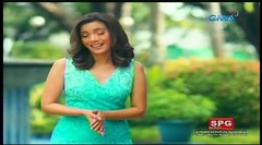 Wish Ko Lang January 21 2017 (pinoyonline_tv) Tags: wish ko lang january 21 2017