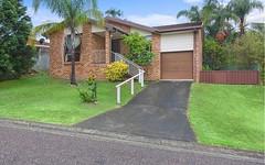 15 Benkari Avenue, Kariong NSW