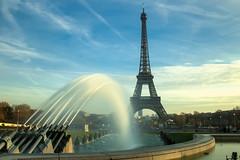 IMG_4979 (johnselfridge2140) Tags: paris france eiffeltower city travel toureiffel trocadero