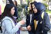 """We are the Same"", say Jewish and Arab youth. (U.S. Embassy Tel Aviv) Tags: afula iksal pon pathways negotiation harvard arab jewish embassy usa publicdiplomacy north israel isr"