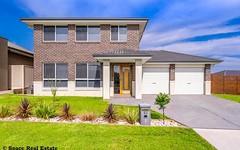 52 Ambrose Street, Oran Park NSW