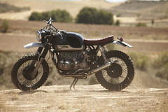 BMW_R75_5_The_Challenge_crd14_2