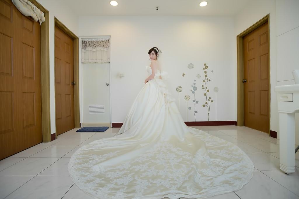 婚禮-0016.jpg