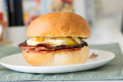 the double bacon butty ((robcee)) Tags: 2017 bacon cheddar cheese egg ham maple moncton mustard peameal sandwich geocountry exif:make=olympusimagingcorp exif:aperture=ƒ40 exif:focallength=55mm exif:lens=olympusm40150mmf28 camera:make=olympusimagingcorp camera:model=em1 exif:model=em1 exif:isospeed=640 food
