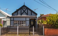 12 Fanning Street, Tempe NSW