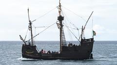 Santa_Maria_12170 (tombomba2) Tags: beförderung fahrzeuge schiffe transport verkehr ships transportation vehicles