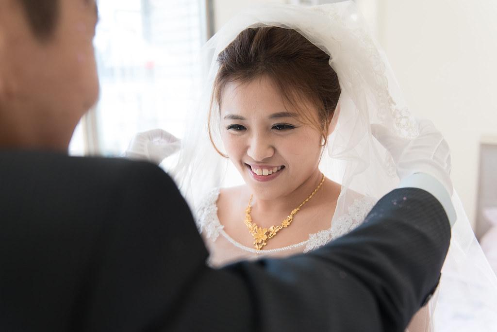 婚禮記錄馨儀與琮淵-154