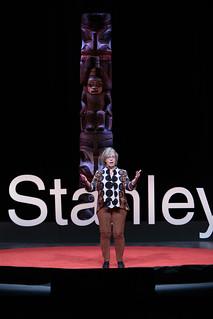 TEDxStanleyPark2017-336