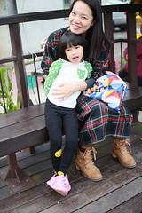 2017-02-04-15h14m50 (LittleBunny Chiu) Tags: 碧山巖 內湖碧山巖 夫妻樹