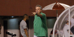 Fluminense x Criciúma - Copa do Brasil - 15/03/2017 (Fluminense F.C.) Tags: nelsonperez copadobrasil2017 fluminense giulitecoutinho criciúma edsonpassos abel braga