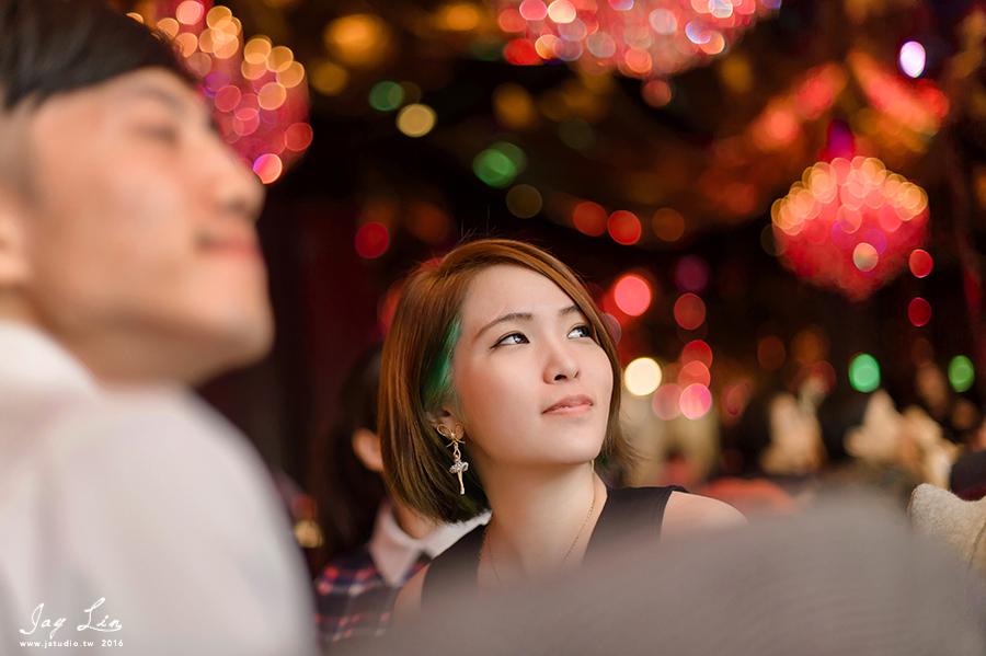 君品酒店 婚攝 台北婚攝 婚禮攝影 婚禮紀錄 婚禮紀實  JSTUDIO_0183