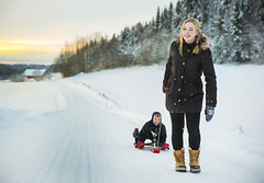 vinter_1_foto_lena_johnsen