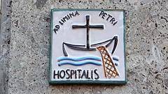 Parrocchia Santa Cristina