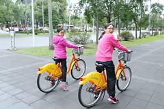 IMG_8290 (Ethene Lin) Tags: 台灣大學 腳踏車 人像 兒童 小女孩