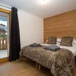 Luxury Self Catered Apartment in Morzine