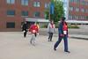 IMG_2769 (GIDR) Tags: getitdunn getitdunnruncom 5k 12 marathon menomonie mind over matter mom janelle jordan