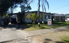 95 De Meyrick Ave, Lurnea NSW