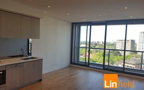 1302/225 Pacific Highway, North Sydney NSW 2060