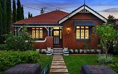 27 Massey Street, Gladesville NSW