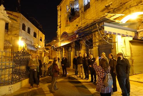Jerusalem visit (12)