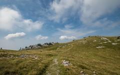 Velebit (05) (Vlado Ferenčić) Tags: velebit zavižan hrvatska croatia nikond600 nikkor173528 cloudy clouds mountains mountain vladoferencic vividstriking