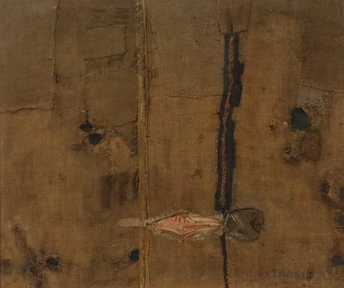 IMG_2490D L'ART CONTEMPORAIN : UNE IDEOLOGIE TRES SERIEUSE
