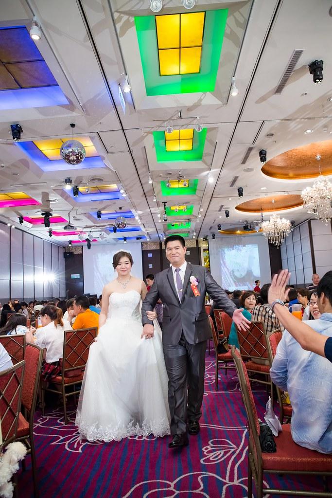 169婚禮攝影推薦