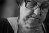 Family (gdadald) Tags: family colour photography love nikon d5300 85mm nikond5300 mother grandmother portrait portraits profile