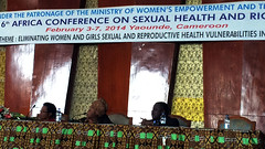 Africa-Conference-on-Sexual-Health-and-Rights-Cameroon_3