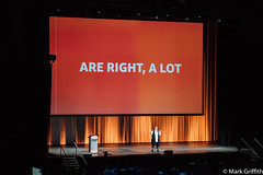 Are Right, A Lot (Mark Griffith) Tags: allhands amazon amazoncom keyarena seattle washington 20170314dsc04919