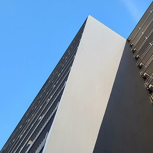 Architecture www.erikschepers.com  #instamood #limburg #nederland #minimalistic #minimalism #architecture #ig_architecture #architectureporn #madeinholland #dutch #nederland #dutch #building #