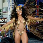 Samba1 2016 (25)