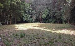 258 Stockyard Mountain Road, Jamberoo NSW