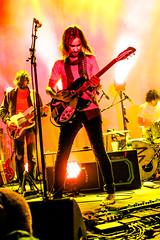 TAME IMPALA 42  stefano masselli (stefano masselli) Tags: music festival rock julien concert kevin jay live cam band watson impala avery tame parker dominic stefano sestri levante simper barbagallo masselli mojotic comcerto