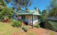 15 Kingsway, Hazelbrook NSW